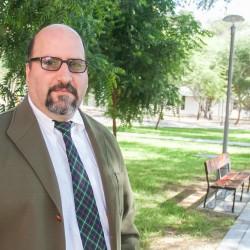 Tesis doctoral de Pablo Sebastián (IX)