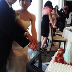 Victor Muñoz (XXIII) se casó el pasado 16 de abril en…. Japón