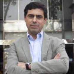 Luis Manent (XXIV), entrevistado en Levante-EMV