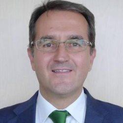 Joaquín Longares, X Promoción, nuevo delegado de Iberdrola.