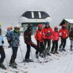 XXV Convivencia de Esquí – Masella 2018