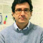 José María Benlloch entra en la prestigiosa Academia Europea de Ciencias