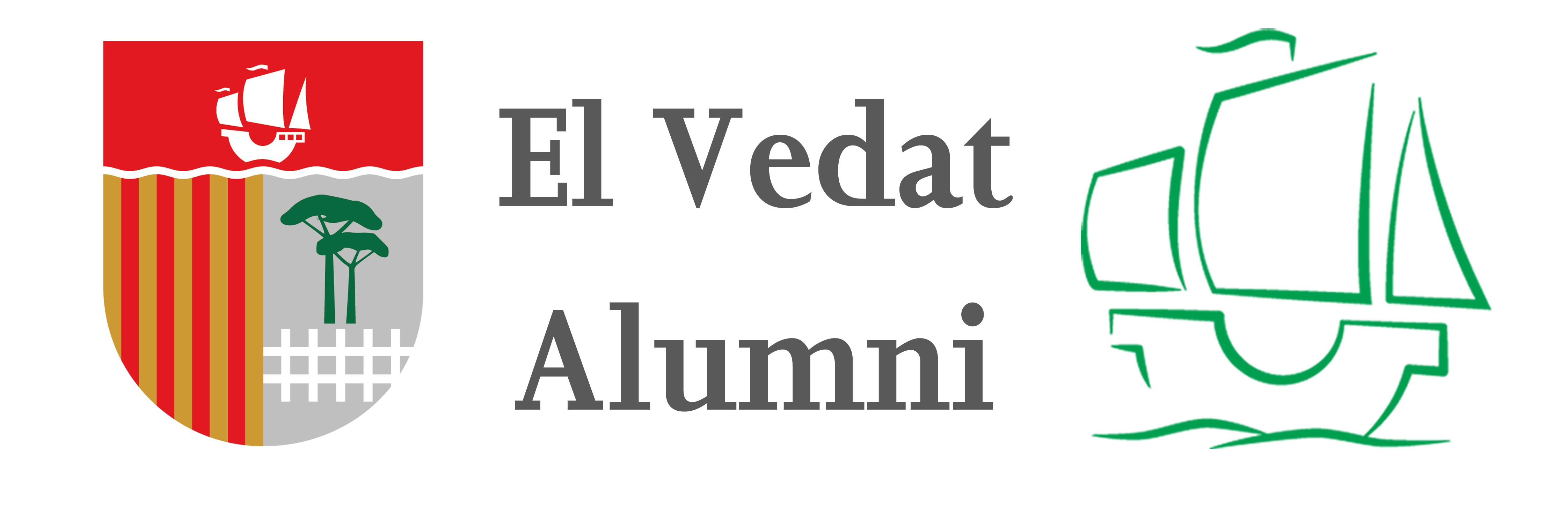 El Vedat Alumni